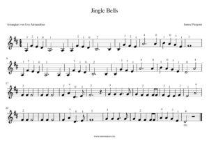 Weihnachtslieder Mit Noten Kostenlos Ausdrucken.Noten Für Geige Musikparadies Wiesbaden